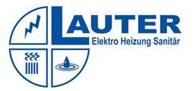 Lauter EHS