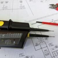 Elektroinstallation Planung und Beratung - Lauter EHS