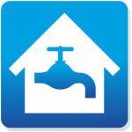 Sanitär - Lauter EHS